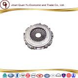 Sinotruck HOWO A7 Weichai 트럭 엔진 클러치 디스크 Az9725160390