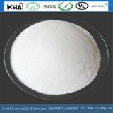 Detergent CMC Carboxy van de Rang MethylCellulose