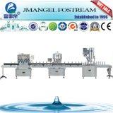 Direto da fábrica honesta a linha de água gaseificada Automática
