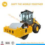 Alta qualità mini costipatore della strada del rullo compressore da 18 tonnellate