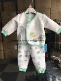 500000sets para a roupa do bebê, desgaste do bebê/jogo de Babys