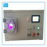 풀그릴 통제와 LCD 접촉 스크린을%s 가진 Cy 5L 플라스마 세탁기술자 기계