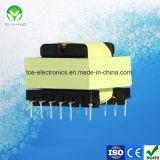 Transformateur Ei33 électronique pour le bloc d'alimentation