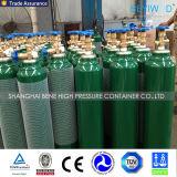 Medizinisches Sauerstoffbehälter-Hochdruckbecken
