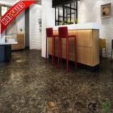4mmに床を張る新しいカラー台所フロアーリングの考えのビニール5mm