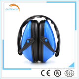 Kids Cheap Hearing Protection Headband PVC Ear Muffs