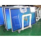 Касание все иК 65 Multi-Пунктов дюйма в одной машине преподавательства с взаимодействующей функцией Whiteboard