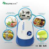 Purificador de Ar de ozono lavadoras termodesinfectadoras gerador de ozono Purificador de vegetais para aparelho de cozinha