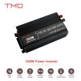 Alta frequenza 500 watt di invertitore di potere