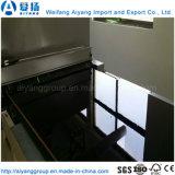屋内家具物質的で光沢度の高い紫外線MDF