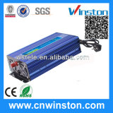Charger를 가진 800W off-Grid Solar System Pure Sine Wave Inverter