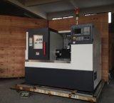 Slant lit tour CNC sans Tailstock (BL-X30)
