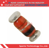 De Oppervlakte van Zmm24 500MW zet de VlakDiode Zener op van ll-34 Silicium