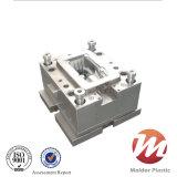 Прессформа впрыски OEM пластичная для пластичной коробки оборачиваемости с крышкой