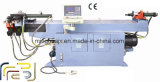 油圧NC制御管のベンダー(DW50NC)
