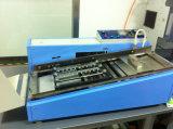 Automatische Wellen-Schweißer-Tischplattenmaschine