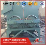 Oro di fabbricazione della Cina che separa macchina che estrae la macchina automatica della maschera