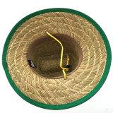 Manera del verano Sombrero de Paja