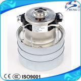 Motor eléctrico de la CA de las etapas 220V de la fabricación 3 de China para el aspirador (ML-BM)