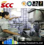 Vernice Refinishing automatica calda di formulazioni di vendita GN-s e del numero alto