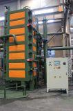 Chaîne de production chaude de la vente ENV de Fangyuan