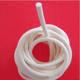 Nahrungsmittelgrad-Schwamm-/Schaumgummi-Silikon-Gummi-Netzkabel-Dichtungen mit Qualität