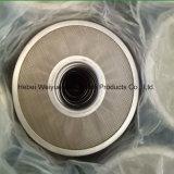 Edelstahl-Filter-Maschendraht mit kleiner runder Größe