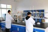 Ácido tricloroisocianúrico / ATCC