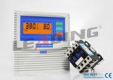 Économique AC380V protecteur moteur triphasé (MP-M3) avec le grade de protection IP 22