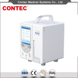 "Promotion! ! ! From 3.01 to 5.31 Only! ! Medical 2.7 "" LCD DIGITAL Pump Infusion"
