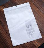 透過プラスチック混合の衣装袋