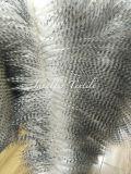 Piel de imitación de /Artificial de la piel del faisán de la calidad estupenda