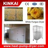 広州の製造者のKinkaiの産業フルーツの脱水機の食糧ドライヤーか食糧脱水機