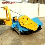 Sinolink Kdk для тяжелого режима работы с приводом от ВОМ Цеповые косилки