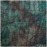 تمساح أسلوب من حقيبة جلد اصطناعيّة ([ب019085])