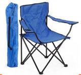 Zusammenklappbarer Strand-Stuhl mit tragen Beutel (KM8343)