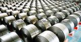 Q235/Q195熱間圧延の鋼鉄コイル