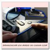 Amplia gama utilizar coche Decoración de la línea Embellecedor de moldeo