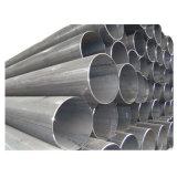 Tubo d'acciaio del ferro del carbonio di ERW/tubo d'acciaio del tubo acciaio al carbonio