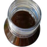 Ácido sulfónico Alquilbenceno Lineal/LABSA 96% para el uso de detergentes