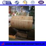 Bobine dell'acciaio ricoperte spessore rapido di consegna 0.12-1.5mm PPGL
