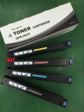Compatibele Toner van de Kleur gpr-20/21/Npg31/C-Exv17 voor Gebruik in Canon Irc4080 Irc4580 Irc5080 Irc5185 Clc4040