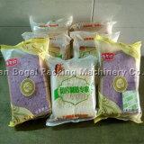 Foshan multifunción fábrica tostadas Precio Máquina de embalaje