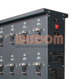 Qualität 10.3 eine Bergbau-Mützenlampe-Aufladeeinheit