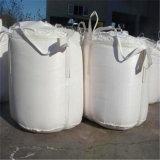 0.3-3.0ton pp FIBC une usine de sac de tonne par prix de constructeur direct