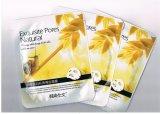 Bag-Dada Fluid Mask automática nutrientes empaquetadora de relleno (GD6)