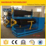 高品質LVホイルの巻上げ機械、変圧器のための装置