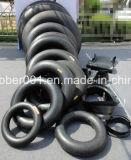 China Fabricante Tubo Interno dos pneus 12.00-20 1200-20 12.00r20 para pneus de camiões e autocarros