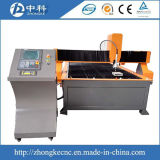 1325 de plasma de alta calidad de grabado CNC Router