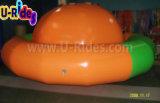 Надувной водный сатурн для аквапарка